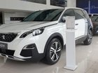 Peugeot Thanh Xuân - Peugeot 5008 giá tốt nhất thị trường + bảo hành chính hãng lên tới 5 năm