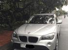Cần tiền bán gấp BMW X1 - 2010
