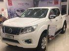 Nissan Navara EL 2019 - Giảm ngay tiền mặt & Tặng phụ kiện 50tr, Hotline: 0909 914 919/Hoàng Phú