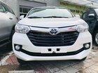 Bán Toyota Avanza 7 chỗ - Đầu tư sinh lời thả ga - Hotline 0914 656 456