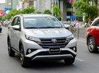 Bán Rush 2019 giảm giá cực sốc - Toyota Rush khuyến mãi sốc