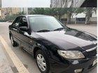 Bán xe Mazda 323 Classic Đk 2003, biển đẹp, tên tư nhân chính chủ từ đầu, biển 4 số 29S