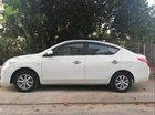 Bán Nissan Sunny XL, sản xuất và Đk cuối 2013, xe còn mới