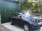 Bán Ford Ranger 2.2AT sản xuất 2016, nhập khẩu nguyên chiếc, xe đẹp