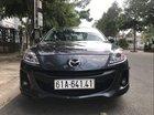 Chính chủ bán Mazda 3 S đời 2013, giá chỉ 465 triệu