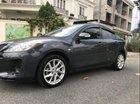 Chính chủ bán Mazda 3 1.5AT đời 2013, màu xanh