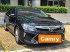Cần bán lại Toyota Camry 2.5Q 2018, xe như mới