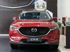 Mazda CX5 Deluxe 2019 - Cam kết giá tốt - Hỗ trợ trả góp 80%