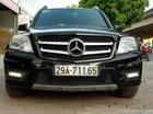 Bán Mercedes GLK300 đời 2012, tên tư nhân chính chủ