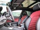 Kia Optima luxury đời 2019 giá tốt nhất thị trường