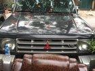 Cần bán xe Mitsubishi Pajero năm 2006 nguyên bản