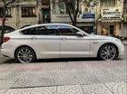 Cần bán BMW 528i đời 2015, màu trắng, xe nhập, chính chủ
