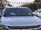 Bán Chevrolet Colorado đời 2017, màu bạc, xe nhập