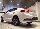 Bán Hyundai Elantra đời 2019, mới hoàn toàn