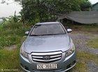 Xe Daewoo Lacetti đời 2008, nhập khẩu chính chủ, giá chỉ 230 triệu