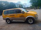 Cần bán xe Isuzu Hi lander 2004, màu vàng, nhập khẩu