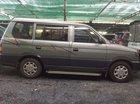 Bán Mitsubishi Jolie MT đời 2001, xe nhập, giá 90tr