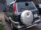 Bán Mitsubishi Jolie sản xuất 2003, 140 triệu