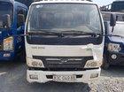 Cần bán xe Veam VT200 2016, giá 163 triệu. LH 0931256317 gặp Liên