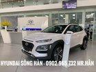 Bán Hyundai Kona đời 2019, giá cực tốt, hỗ trợ vay vốn 80%, LH: 0902.965.732 Hữu Hân