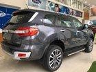 Bán xe Ford Everest Titanium 4x4 Bi-Turbo đời 2019, nhập khẩu nguyên chiếc
