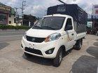 Bán xe ô tô tải, nhãn hiệu Thacco Foton 990kg, giá tốt cạnh tranh 2019