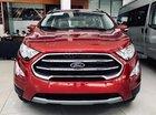 Bán Ford Ecosport Titanium, giá tốt giao ngay trong tháng
