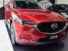 Mazda CX5 2.0 2WD SE - Giao xe ngay - Ưu đãi liền tay