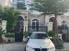 Cần bán BMW 3 Series 320i sản xuất năm 2013, màu trắng, xe nhập