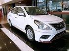 Bán xe Nissan Sunny XV Premium 2019, màu trắng