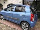 Cần bán gấp Kia Picanto 1.1 đời 2008, nhập khẩu, số sàn giá cạnh tranh