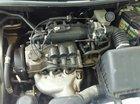 Bán Chevrolet Spark đời 2011, màu trắng