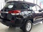 Cần bán Nissan Teana năm 2019, màu đen