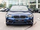 Bán BMW 118i được sản xuất và nhập khẩu nguyên chiếc từ Đức