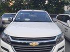 Cần bán xe Chevrolet Colorado đời 2017, nhập khẩu