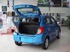 Bán xe Suzuki Celerio chính hãng khui kiện, giá hợp lý nhất miền Bắc
