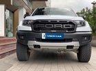 Cần bán Ford Ranger Raptor đời 2018, màu trắng, nhập khẩu