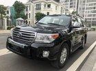 Bán Toyota LandCruise GX. R 4.0 bản Trung Đông. Sản xuất cuối 2008, xe cực chất