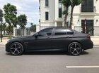 Cần bán BMW 320i, xe đã vào cực nhiều đồ chơi, chi phí độ khoảng 200 triệu