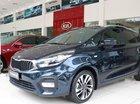 Cần bán Kia Rondo 2.0 AT đời 2019, màu xanh lam