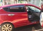 Bán Hyundai Accent năm 2016, màu đỏ