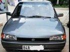 Bán xe Mazda 323 năm 1995, nhập khẩu, màu xanh