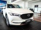 Mazda CX5 giảm giá 45++, hỗ trợ trả góp 80%-85%