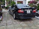 Bán BMW 318i sport năm sản xuất 2005, màu đen, nhập khẩu