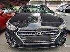 Hyundai Accent 1.4MT full đen, hỗ trợ trả góp 80%, bao hồ sơ nợ xấu + Call 0932013536