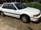 Bán xe Honda Accord 1987, màu trắng, nhập khẩu, giá 31tr