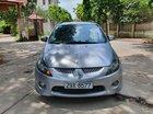 Cần bán xe Mitsubishi Grandis năm sản xuất 2005, màu bạc