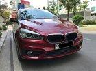 Bán BMW 2 Series Gran Tourer 2016 cũ 1 tỷ 120 triệu