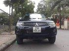 Chính chủ bán Mitsubishi Triton GLX 2010, nhập khẩu