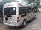 Bán Ford Transit năm 2014, giá chỉ 410 triệu